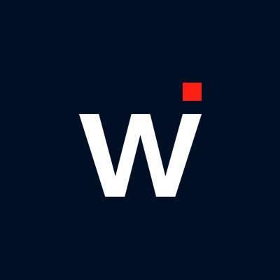 Documentação Módulo de Pagamento Wirecard (Moip) Opencart Checkout