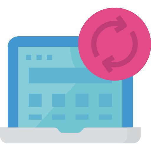 Atualizando o E-commerce Opencar