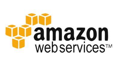 A Amazon AWS, vai cobrar por segundos alguns de seus serviços como EC2