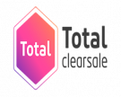 Integração ClearSale Total - Antifraude Opencart