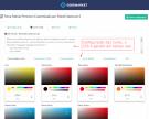 Tema Padrão Premium Customizado por Painel Opencart 3