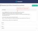 Otimização por Cache - Melhore o Desempenho da sua Loja Opencart