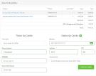 Módulo de Pagamento Moip Opencart Checkout
