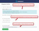 Integração JivoChat - Chat, E-mail, Telegram, Facebook, Viber.. - Opencart