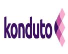 Integração Antifraude Konduto Opencart