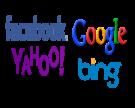 SEO - Open Graph e Dados Estruturados - Facebook, Pinterest, Google, Bing, Linkedin, Twitter...