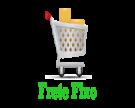 Valor do Frete Fixo por Produto para Opencart