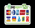 PagSeguro API Lightbox Premium para o Opencart