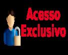 Acesso Exclusivo - Só depois de Logado/Cadastrado para Opencart