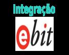 Integração Ebit para Opencart - Página de Sucesso e Footer