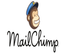 MailChimp E-mail Marketing para Opencart
