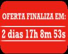 Oferta Especial com Contador na Página do Produto para Opencart