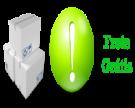 Aviso Estoque Indisponível e Frete Grátis - Geral e no Produto