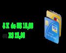 Parcelamento e Boleto no Geral para Opencart