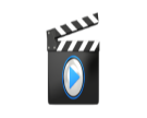 Vídeos responsivos no Produto para Opencart