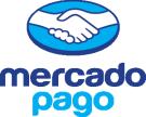 Pagamento Mercado Pago Transparente Boleto e Cartão Opencart