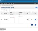 Frete fixo por Faixa de CEP e por Categoria para Opencart