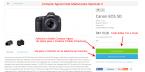 Comprar Agora - 1 Clique Apenas - para Opencart