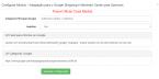 Integração para o Google Shopping e Merchant Center para Opencart