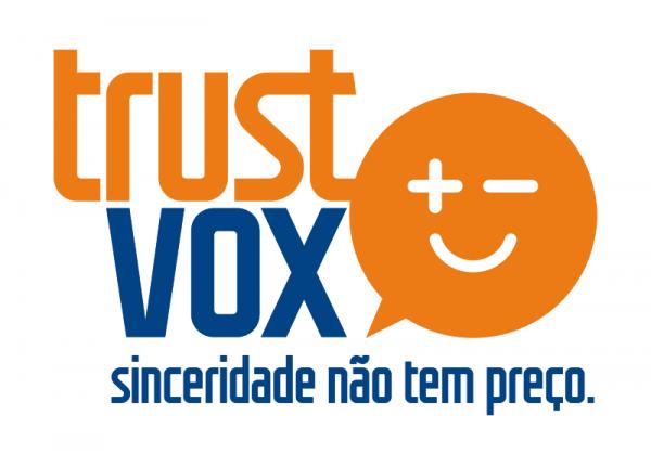 Integração Trustvox - Comentários, Perguntas e Depoimentos para o Opencart