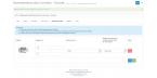 Rastreamento Automático e Etiquetas Correios para Opencart