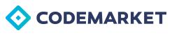 Code Market - Módulos e Serviços para Opencart