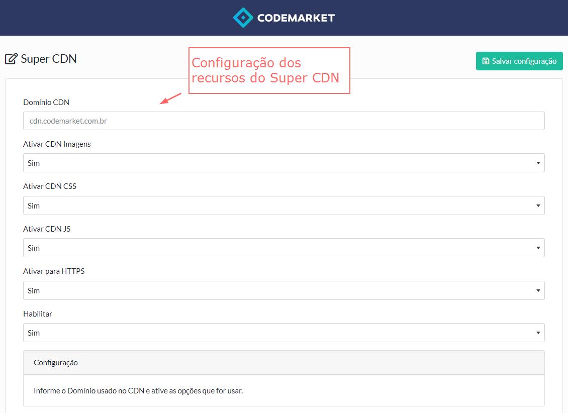 Super CDN (KeyCDN, CDNsun, CacheFly, Amazon Cloud Front, CloudFlare...)  - Foto 1