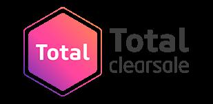 Integração ClearSale Total - Antifraude Opencart - Foto 1