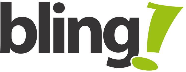 Integração Bling ERP Premium Opencart - Foto 1