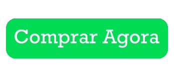 Comprar Agora - 1 Clique Apenas - para Opencart - CodeMarket