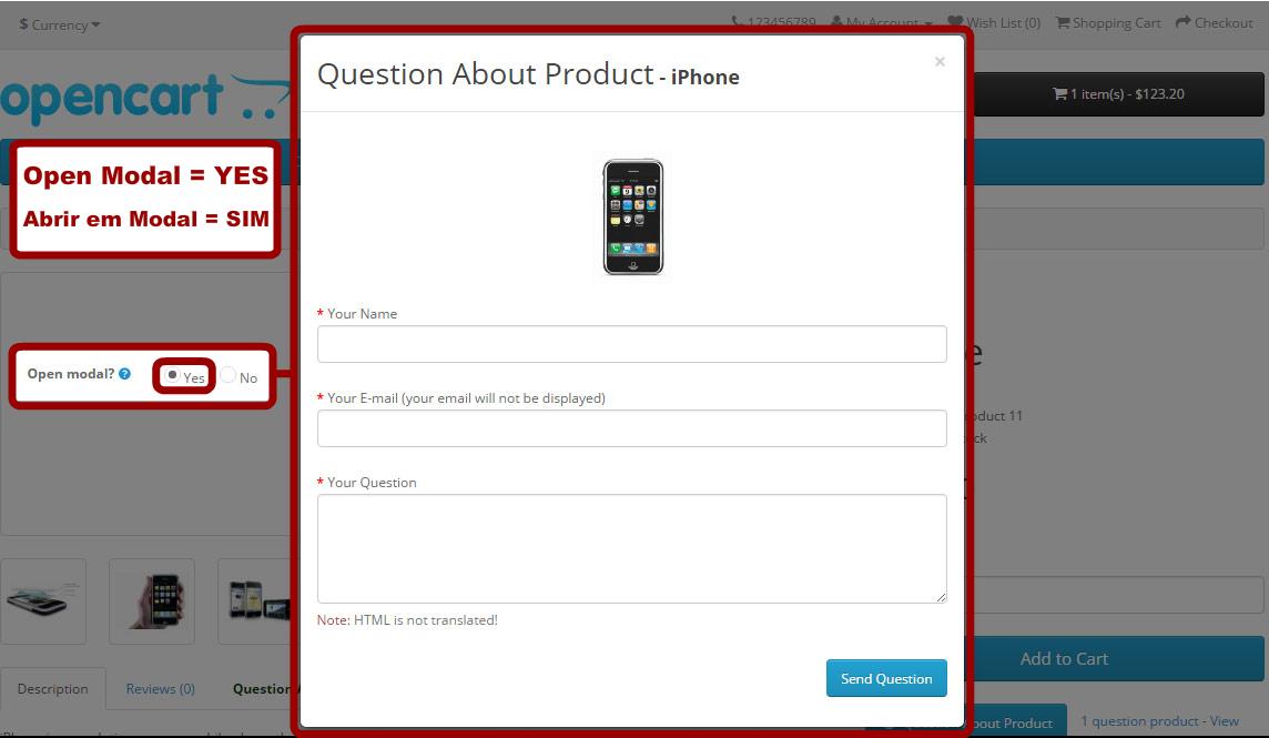Perguntas e Respostas Sobre o Produto - Profissional - Foto 23