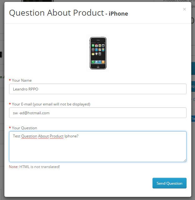 Perguntas e Respostas Sobre o Produto - Profissional - Foto 2