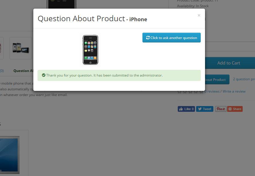 Perguntas e Respostas Sobre o Produto - Profissional - Foto 1