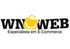 wnweb
