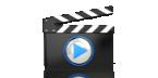 Vídeo - Pagamento Transparente IUGU API para Opencart
